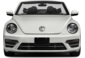 2019 Volkswagen Beetle Convertible Final Edition SEL Henderson NV
