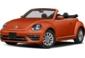2019 Volkswagen Beetle 2.0T S Murfreesboro TN