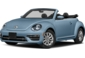 2019 Volkswagen Beetle Convertible Final Edition SE Wellesley MA