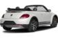 2019 Volkswagen Beetle 2.0T Final Edition SEL  Woodbridge VA