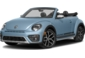 2019 Volkswagen Beetle Convertible Final Edition SEL Franklin WI