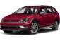 2017 Volkswagen Golf Alltrack SEL Walnut Creek CA