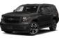 2019 Chevrolet Tahoe Premier Salisbury NC