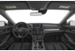 2018 Honda Accord EX Pharr TX