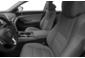 2018 Honda Accord EX-L Pharr TX