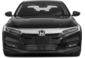 2018 Honda Accord Touring Pharr TX