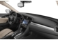 2018 Honda Civic Touring Pharr TX