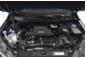 2018 Honda CR-V EX Pharr TX