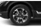2018 Honda CR-V Touring Sumter SC