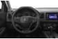 2018 Honda HR-V LX Clarenville NL