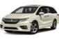 2018 Honda ODYSSEY Touring Clarenville NL