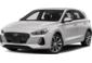 2018 Hyundai Elantra GT  Memphis TN