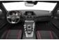 2019 Mercedes-Benz AMG® GT C Salisbury MD