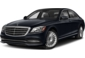 2019 Mercedes-Benz S-Class S 560 4MATIC® Salisbury MD
