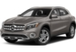 2019 Mercedes-Benz GLA 250 4MATIC® SUV Medford OR