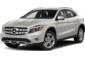 2018 Mercedes-Benz GLA 250 4MATIC® SUV Wilmington DE