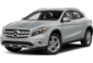 2019 Mercedes-Benz GLA 250 4MATIC® SUV Bellingham WA