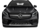 2018 Mercedes-Benz GLA 45 AMG 4MATIC Salisbury MD