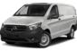 2019 Mercedes-Benz Metris Cargo Van  San Luis Obispo CA