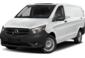 2019 Mercedes-Benz Metris Cargo Van  Bellingham WA