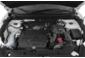 2019 Mitsubishi Outlander Sport ES 2.0 Wilmington NC