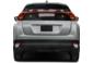 2019 Mitsubishi Eclipse Cross ES Wilmington NC