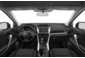 2018 Mitsubishi Eclipse Cross SE Wilmington NC