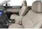 2019 Subaru Outback Premium Normal IL