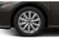 2019 Toyota Camry XLE Lexington MA