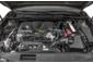2019 Toyota Camry LE Lexington MA