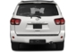2019 Toyota Sequoia Platinum Lexington MA