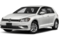 2019 VOLKSWAGEN Golf 1.4T S Everett WA