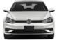 2018 Volkswagen Golf S Walnut Creek CA