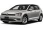 2019 Volkswagen Golf S Walnut Creek CA