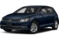 2018 Volkswagen Golf S Bay Ridge NY