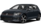 2019 Volkswagen Golf GTI 2.0T Rabbit Edition Henderson NV