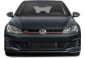 2019 Volkswagen Golf GTI 2.0T Rabbit Edition Corona CA