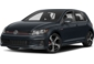 2019 Volkswagen Golf GTI 2.0T S Bay Ridge NY