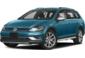 2019 Volkswagen Golf Alltrack SE Union NJ