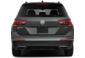 2019 Volkswagen Tiguan S with 4MOTION® Henderson NV