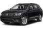 2019 Volkswagen Tiguan 2.0T SE West Islip NY