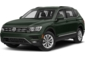 2019 Volkswagen Tiguan 2.0T SE North Haven CT