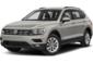 2019 Volkswagen Tiguan 2.0T SE Bakersfield CA