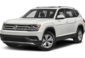 2019 VOLKSWAGEN Atlas V6 SEL 4Motion Everett WA