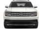 2018 VOLKSWAGEN Atlas 3.6L V6 SE w/Tech AWD Everett WA