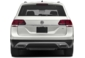 2019 Volkswagen Atlas 3.6L V6 SE w/Technology 4MOTION Wellesley MA