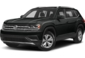 2019 Volkswagen Atlas 3.6L V6 SE Union NJ
