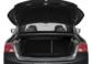 2019 Chevrolet Impala LT Salisbury NC