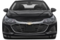 2019 CHEVROLET CRUZE BASE  Memphis TN