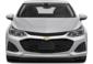 2019 Chevrolet Cruze LS Memphis TN